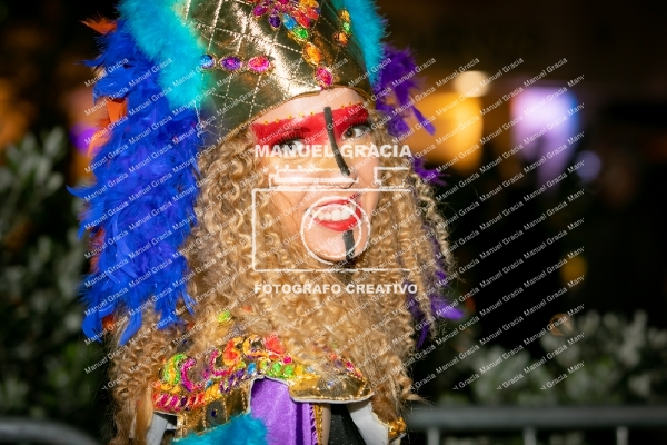 Carnaval-Sitges-Disbauxa-2020-0009