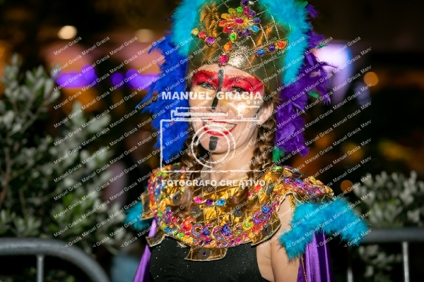 Carnaval-Sitges-Disbauxa-2020-0018
