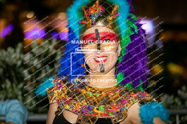 Carnaval-Sitges-Disbauxa-2020-0025