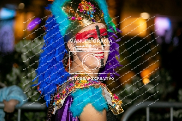 Carnaval-Sitges-Disbauxa-2020-0027