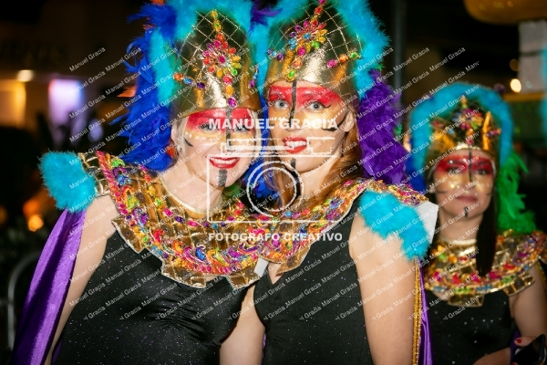 Carnaval-Sitges-Disbauxa-2020-0031