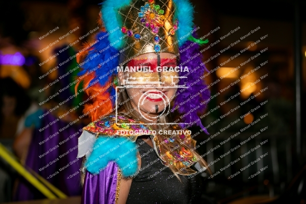 Carnaval-Sitges-Disbauxa-2020-0038