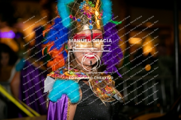 Carnaval-Sitges-Disbauxa-2020-0039