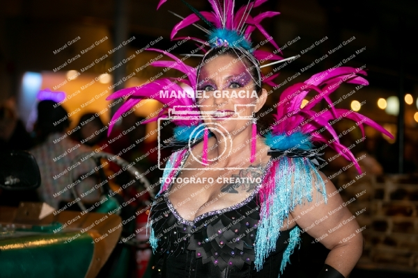 Carnaval-Sitges-Disbauxa-2020-0046