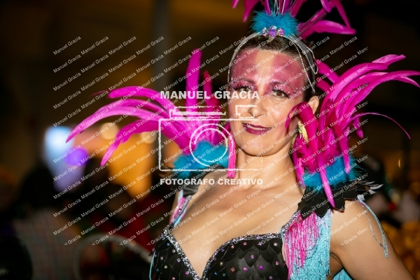 Carnaval-Sitges-Disbauxa-2020-0048