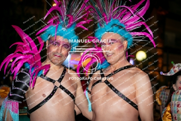 Carnaval-Sitges-Disbauxa-2020-0054