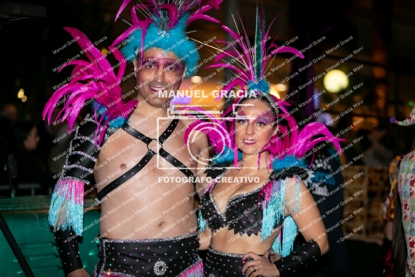 Carnaval-Sitges-Disbauxa-2020-0057