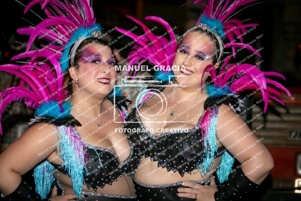 Carnaval-Sitges-Disbauxa-2020-0060