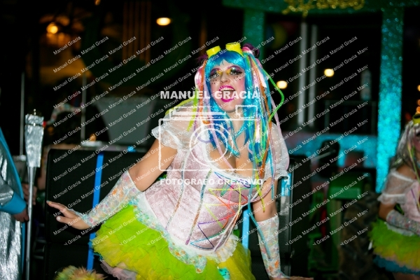 Carnaval-Sitges-Disbauxa-2020-0066